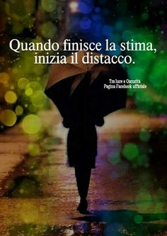 Cogito Ergo Sum, Italian Quotes, Bad Timing, Letting Go, Me Quotes, Wisdom, Positivity, Thoughts, Feelings
