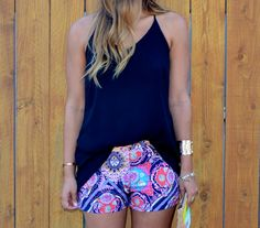 xo Christine Marie: Summer round up