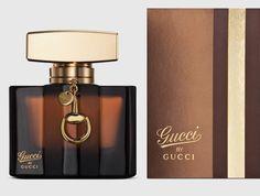 1ab1623838fdf 20 Best fragancias p/ hombre images   Eau de toilette, Fragrance ...
