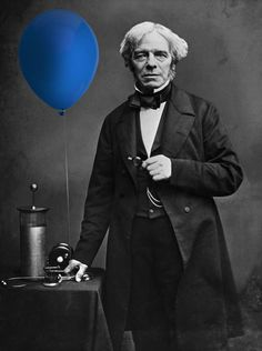 Michael Faraday the English chemist and physicist He discovered the laws of electrolysis and electromagnetic induction and published his life's work. Michael Faraday, Charlie Chaplin, Salvador Dali, Barack Obama, History Of Electricity, William Shakespeare, Marie Curie, Major Events, Important People