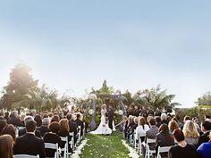 Cape Rey Carlsbad A Hilton Resort San Go Weddings Southern California Wedding Venues 92017