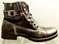 WANT.  Steve Madden Boxcar Boot.   http://m.stevemadden.com/Item.aspx?gid=21641