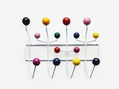 Hang it all is available in multiple colour combinations.