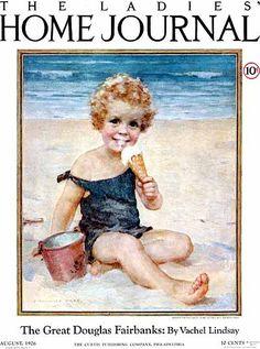 Ladies' Home Journal (1926)