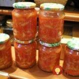 Archívy Recepty - Page 59 of 784 - To je nápad! Czech Recipes, Salsa, Smoothie, Jar, Canning, Vegetables, Home Canning, Vegetable Recipes, Smoothies