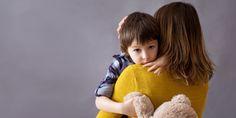 Bonding With Baby? It's Not Always Easy