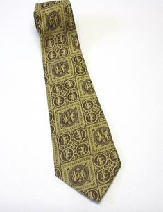 02a00b34ea51 49 Best Vintage Tie Candy images in 2017 | 1940s, Male fashion, Men ...