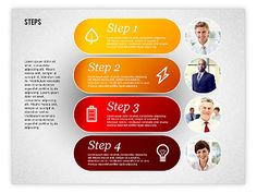 http://charts.poweredtemplate.com/powerpoint-diagrams-charts/ppt-stage-diagrams/02050/0/index.html Steps with Photos Diagram