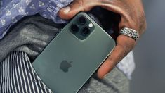 Latest News for Apple Sets Very Aggressive Timeline To Build Own Modem For Iphones By 2022 . While Apple has kept quiet about iOS here's what we're hearing about the next big iOS update coming with the iPhone New Iphone, Iphone 5s, Apple Iphone, Iphone Hacks, Free Iphone Giveaway, Bluetooth, Ios, Unlock Iphone, Iphone Repair