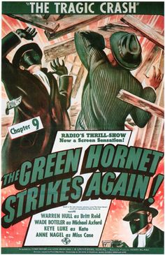 Vintage movie posters > inspirations