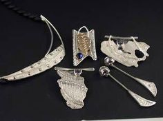 View All Classes - Creative Side Jewelry Academy Metal Jewelry, Diy Jewelry, Jewelry Design, Jewelry Ideas, Handmade Jewelry, Jewellery, Metal Clay, Metal Art, Jewelry Casting