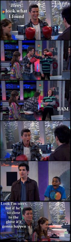 Memes Faces Facial Expressions Awesome 39 Ideas For 2019 Disney Channel Shows, Disney Shows, Lab Rats Disney, Billy Unger, Mighty Med, Spencer Boldman, Disney Xd, Funny Disney, Memes In Real Life