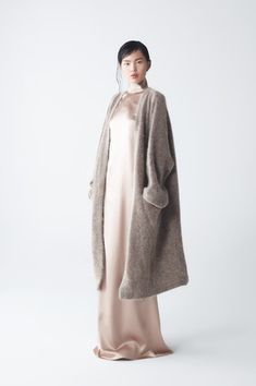 Neemic, sustainable fashion from China. http://www.votrebellevie.com/