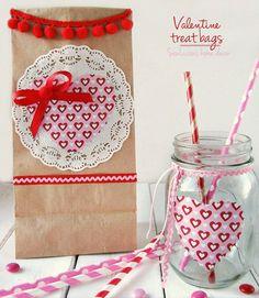 piano valentine box