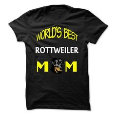 Worlds Best Rottie Mom - hoodie women Teen Fashion 2014, Glee Fashion, Couple Shirts, Family Shirts, Cut Shirts, Cool T Shirts, Mint Green Outfits, Funny Shirts Women, Funny Tshirts