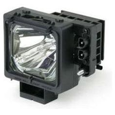 Original Manufacturer Sony DLP TV Lamps:F93087600