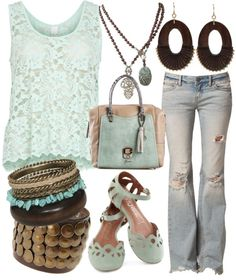 """""""."""" by bloomingwood on Polyvore"""