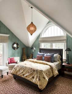 Design Ideas for Girl's Bedrooms   SocialCafe Magazine