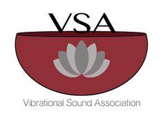 http://vibrationalsoundassociation.com/