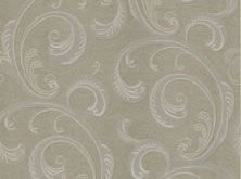 HGTV® HOME by Sherwin-Williams Global Spice Wallpaper Collection #441-5590