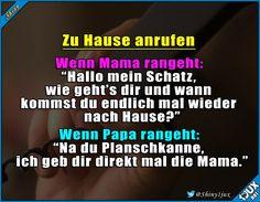 Danke Papa... #Elternliebe #Vaterliebe #lustig #witzig #lachen #Spruch