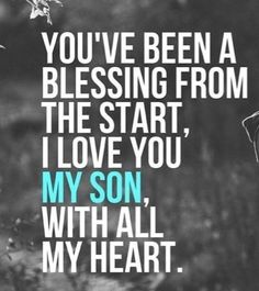 "I love you all - "" My 3 babyboys"" forever and always . RIP babyboy I miss you so . Son Quotes From Mom, Mother Son Quotes, Mommy Quotes, Quotes For Kids, Family Quotes, Me Quotes, Single Mom Quotes, I Love My Son, Love You"