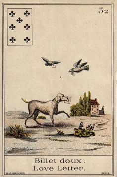 source: sibilla-karten.de