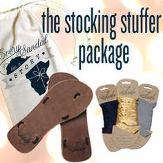 Stocking stuffer that helps women in Africa! Women In Africa, Stocking Stuffers For Women, Leather Handbags, Stockings, Advice, Footwear, Gift Ideas, Sandals, Crafts