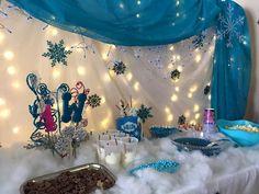 fiesta decorations oriental trading - Google Search