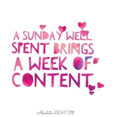 Happy Sunday   #sundayfunday