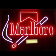 Cigarettes Dunhill Alabama buy