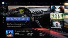 La Xbox One et lapp Xbox font le plein de nouveautés en ce début dannée 2016 Microsoft vient de rendre disponible une nouvelle mise à jour pour les membres du programme Xbox One Preview et prépare également une mise à jour de lapplication Xbox beta pour smartphones tablettes et PC sous Windows 10.  Windows 10 sur la Xbox One.  Les membres du programme Xbox One Preview ont reçu hier une nouvelle mise à jour qui apporte de nombreuses améliorations qui optimiseront encore un peu lexpérience des…