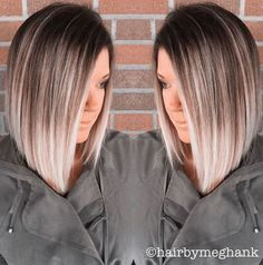 Best hair color ideas in 2017 76