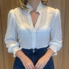 Blouse Styles, Blouse Designs, Fashion Wear, Fashion Outfits, Myanmar Dress Design, Iranian Women Fashion, Stylish Dresses For Girls, Fancy Tops, Spring Work Outfits