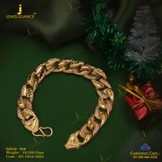 Get In Touch With us on Mens Gold Bracelets, Bracelet Men, Bangles, Men's Jewellery, Gold Jewelry, Gold Chain Design, Gold Chains, Diamond Rings, Iphone Wallpaper