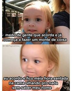 EU na vida hehehe Top Memes, Best Memes, Memes Humor, Funny Quotes, Funny Memes, Icarly, Forever, Funny Posts, I Laughed