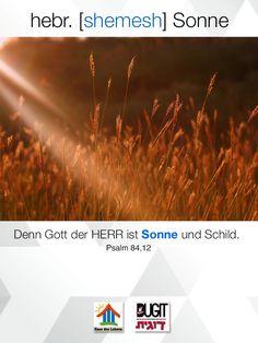 Psalm 84, Desktop Screenshot