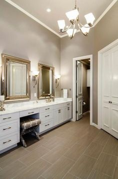 1000 Images About Sherwin Williams Grays Amp Neutrals On
