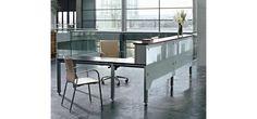 Muebles Intermobel ®   Tienda de Muebles en Valencia   Muebles en Valencia