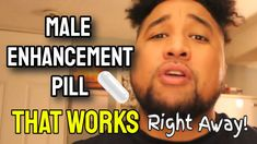 special discount Male Enhancement Pill That Works Right Away (CAUTION: Watch Before Buying! Perfect Image, Perfect Photo, Love Photos, Cool Pictures, Male Enhancement Pills Reviews, Love Romance Passion, Some Love Quotes, Male Enlargement, Free Facebook Likes