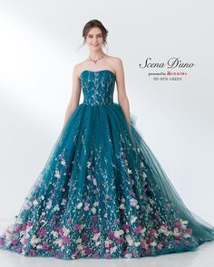 Fancy Wedding Dresses, Bridal Dresses, Prom Dresses, Formal Dresses, Beautiful Long Dresses, Pretty Dresses, Beautiful Outfits, Charro Quinceanera Dresses, Party Frocks