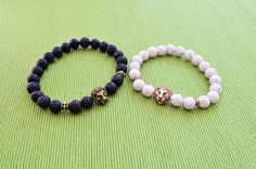 Hey, I found this really awesome Etsy listing at https://www.etsy.com/listing/474417669/2-pc-set-lion-head-bracelets-couples