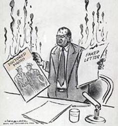 9 Cold War Political Cartoons Ideas Cold War Political Cartoons War