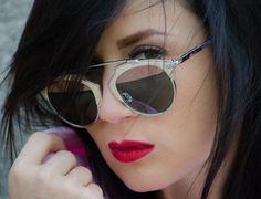www.lookapp.eu #shop #dior #sunglasses