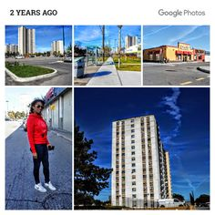 Racism Is Structural in Canada and Academia. #racismisstructuralincanada #toronto #torontophoto #torontolife #landscape #architecturephotography #streetphotography #architecturelovers #torontolifestylephotographer #torontolifestyle #crossroad #google #GooglePhotos #googleplus #galleryphotoshot #galleryphoto #photogallery