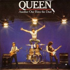Queen Band | Music From the 70s and 80s: Queen