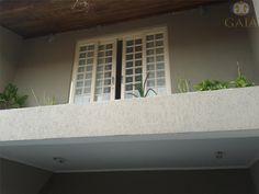Foto link Casa  residencial à venda, Jardim Amélia, Sumaré.