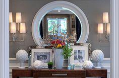 Elizabeth Kimberly Design ::::: Portfolio