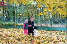 Maltese of Moscow. Dog Photos, Couple Photos, Maltese Dogs, Moscow Russia, Projects For Kids, October, Daughter, Photo And Video, Couple Shots