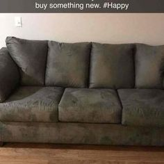 Darcy Sofa | Ashley Furniture HomeStore Foam Cushions, Pillows, Cool Couches, Sofa And Loveseat Set, Upholstery Cleaner, Comfortable Sofa, Best Sofa, Cushion Covers, Contemporary Style